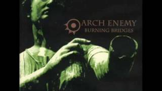 Arch Enemy - Seed Of Hate (With lyrics english - spanish).wmv