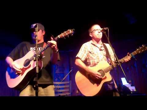 The Detentions - Mama Said [Original] Live at The Saxon Pub