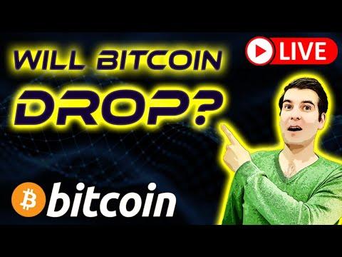 Akcijų prekybos bitcoin