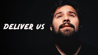 """Video thumbnail of """"Deliver Us (Prince of Egypt) - Cover by Caleb Hyles and Jonathan Young"""""""