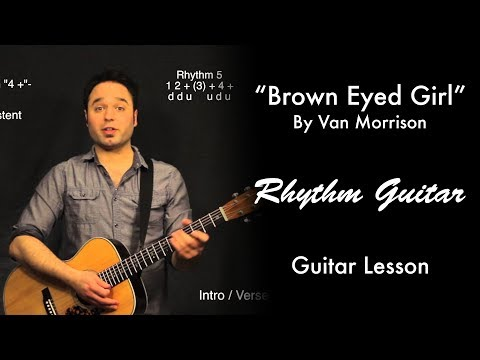 Garret\'s Guitar Lessons - TuneLessons.com