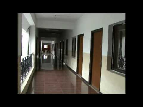 Techno India College of Technology video cover1