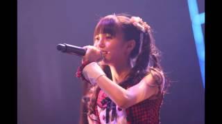 おNEWの上履き - AKB48