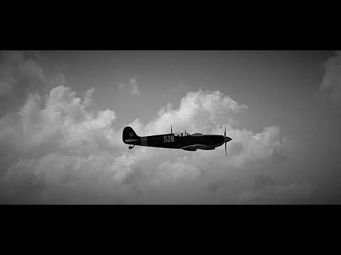 flightline-1600mm-spitfire-maiden-18-feb-2018-bw-scale-fpv