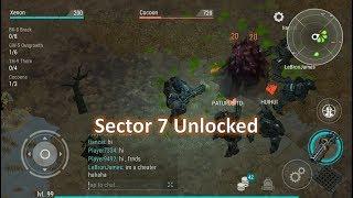 Sector7unlocked-LastDayonEarth