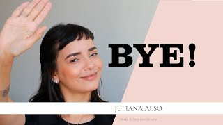 Bye bye likes!