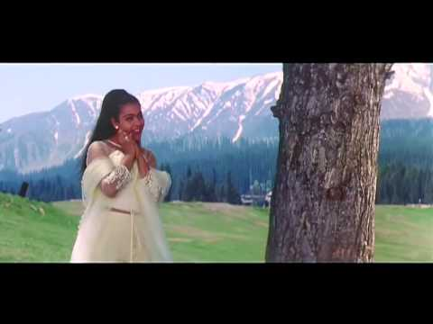 Jaadu Sa Chhaane Laga | Yeh DiL Kya Kare (Title) Song - Dil Kya Kare (1999) Full Song HD] Mp3