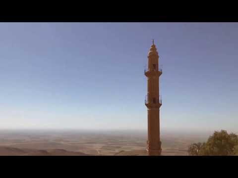 Discover Mardin