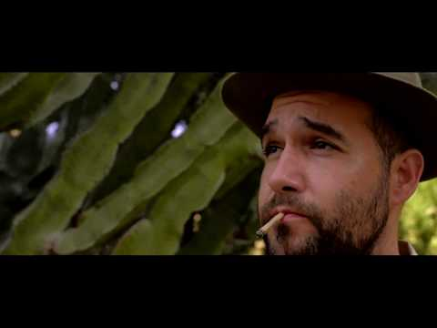 Videos Iván Serrano