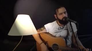 Dona da Voz (Malta) - Luciano Belgrado
