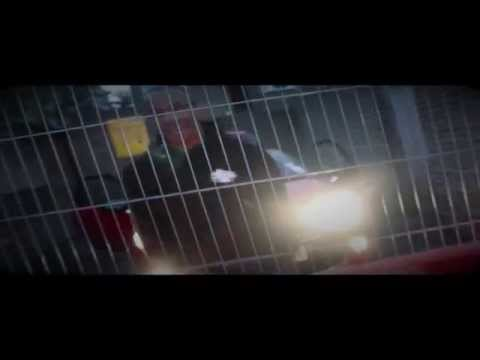 ContinentalCrooks – I'll Let It Rain: Music