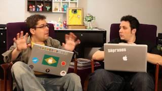 Braincast: Fique rico fazendo vídeos no YouTube