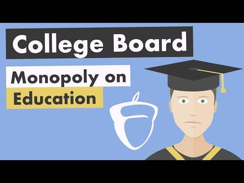 mp4 College Board, download College Board video klip College Board