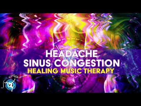 Megfázás és prosztatagyulladás