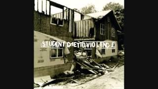 Assholeparade -  Student Ghetto Violence Full Album (1999)