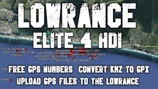 kmz to kml converter online free - मुफ्त ऑनलाइन