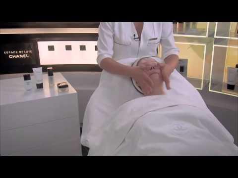 Маски для лица от морщин для женщин после 50 лет