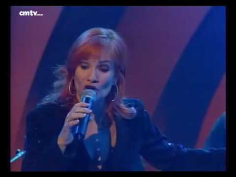 Pimpinela video Mañana - CM Vivo 2001