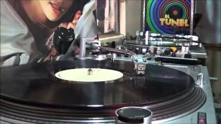 Hot Chocolate   Put Your Love In Me 1978