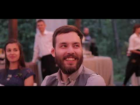 Юрій Шивала, відео 2