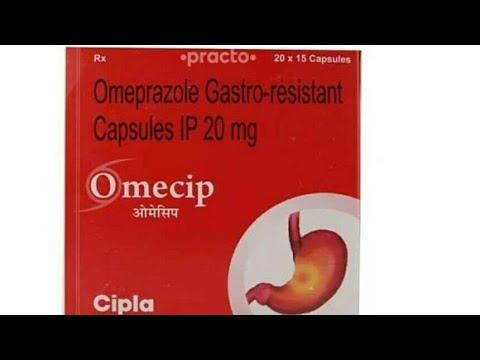 Leki na zapalenie pęcherza moczowego i gruczołu krokowego