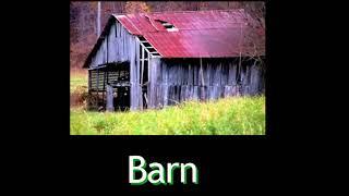 Barn Dream Meaning And Interpretations