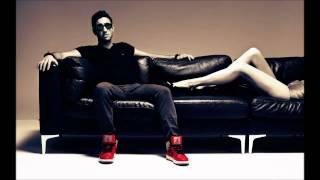 3LAU feat. Bright Lights - How You Love Me (Radio Edit)