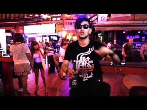 Mosquito feat. BOXER KID,TAKE-T,DANDEE / NAKAMARU NINJA