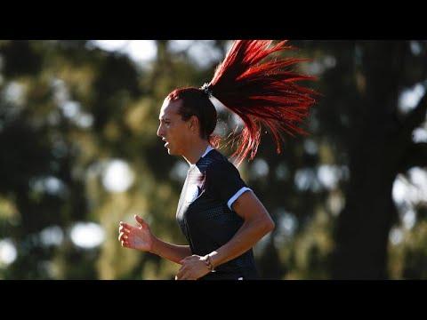 Αργεντινή: Διεμφυλικοί καταρρίπτουν τα στερεότυπα στον αθλητισμό…