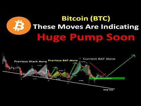 Lista pénztárcák bitcoin ár
