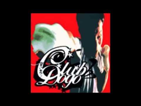 , title : 'Club Dogo - Selezione All' Ingresso'