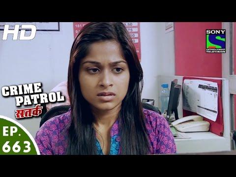 Crime-Patrol--क्राइम-पेट्रोल-सतर्क-Jad-Episode-663--28th-May-2016