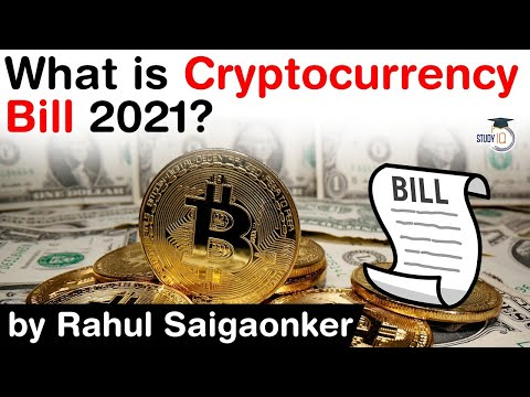 0 2 bitcoin į gbp