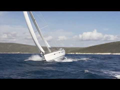 Bavaria Cruiser 56 video