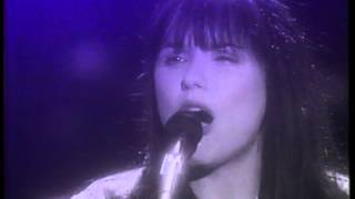 "Patty Smyth - ""Sometimes Love Just Ain't Enough"" & ""No Mistakes"" live"
