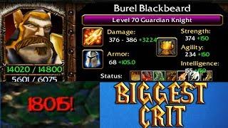Warcraft 3 | Custom | Fluffy Hero Survival #22 - Thủ thuật