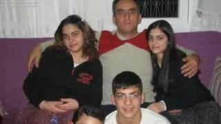 preview picture of video 'Şemsettin Gurbette'