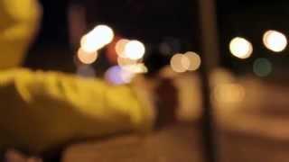 Смотреть онлайн Арт-хаус фильм о девиантном поведении (вандалы)
