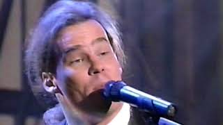 Dramarama performs Haven't Got A Clue on Dennis Miller 1992