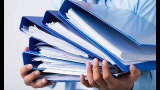 Бухгалтерский учет. Состав бухгалтерской (финансовой) отчетности. Бухучет