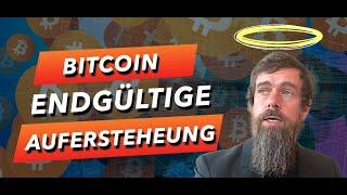 Kann Bitcoin im Wert fallen