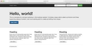 #9 Создаем виртуальный хост Nginx