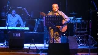 preview picture of video 'Ramón Wright 7 de Marzo en Ranchos - Tema 2'