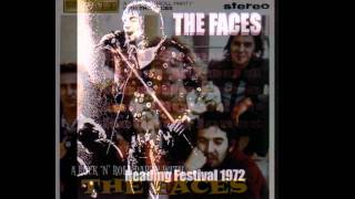 The Faces-Love Lives here