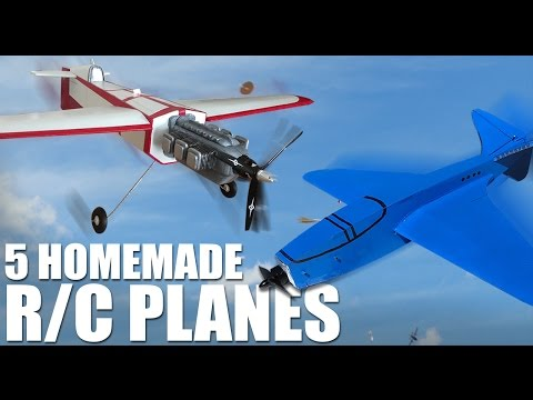 5-incredible-homemade-rc-planes--flite-test