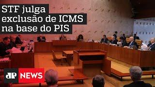 Com prejuízo de R$ 229 bilhões, entenda os reflexos da exclusão do ICMS da base do PIS/Cofins