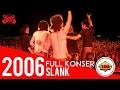 SLANK   Sangat Solid Slank & Slankers .. (Live Konser Ancol 27 Desember 2006)