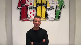 Cyclisme | Lancement de la 7ème édition du Challenge Thomas Voeckler