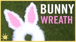 Bandana Kelinci Mengemaskan Untuk Buah Hati di Hari Paskah