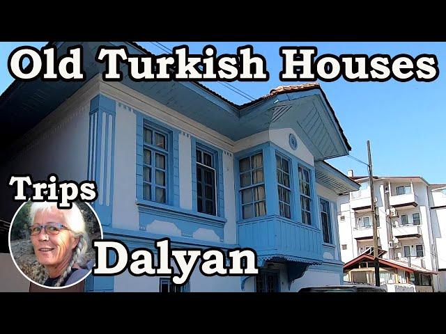 Wymowa wideo od Köyceğiz na Turecki